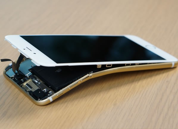 Yeni iPhone'lar nasıl olacak?