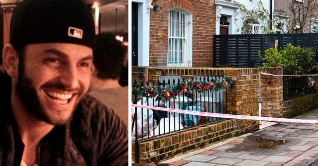 İngiltere'nin başkenti Londra'da Noel Arifesi silahlı saldırı sonucu öldürülen Flamur Bekiri cinayeti ile ilgili soruşturma kapsamında İsveç'te üç kişi tutuklandı.  36 yaşındaki Flamur Bekiri, 2019 Noel arifesinde Londra'daki evine giderken silahlı saldırıya uğraması sonucunda hayatını kaybetti.