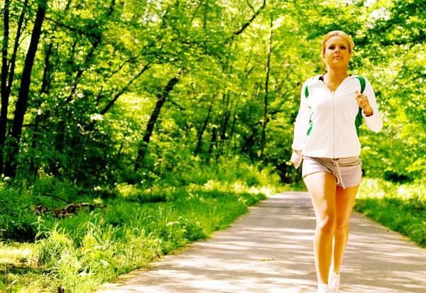 Daha önce yapılan araştırmalar, uzun süreli oturmanın kalp rahatsızlıkları, kanser ve erken ölüm riskini artırdığını ortaya koymuştu.