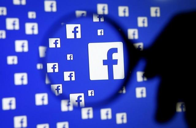 Facebook, Cambridge Analytica skandalından sonra kurallarında önemli değişiklikler yaptı. Kullanıcı verilerinin paylaşılmasıyla birlikte sıkıntılı günler geçiren sosyal ağda şimdi yeni bir özellik devreye girdi. Bu özellik Facebook bilgilerinizin Cambridge Analytica ile paylaşılıp paylaşılmadığını ortaya koyuyor.