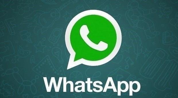 WhatsApp uzun zamandır kullanılıyor ve hangi bilgilerin tutulduğuyla ilgili pek bir bilgi ortada yok. Ancak sonunda bu bilgiler gün yüzüne çıktı.  Bir süredir veri skandalı nedeniyle tarihinin en zor dönemini yaşayan sosyal medya devi Facebook'un bünyesinde bulunan WhatsApp çok konuşulacak bir özelliğe platforma entegre etti.