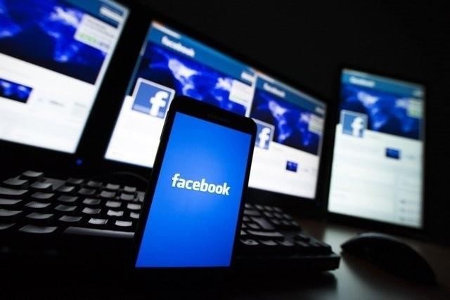 Facebook'ta hoşunuza gitmeyen, ilgilenmediğiniz gönderiler olabilir. Bu gönderilerden kurtulmanın farklı yolları var. Bunun için Facebook hesabınızda biraz temizlik yapmanız gerekiyor. İşte hesabınızı temizlemenin yolları...  Facebook, sosyal medya kavramının oluşmasına ve gelişmesine sebep olan en önemli mecralardan biridir.