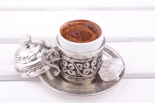 EÜ'den yapılan açıklamaya göre, 500 yıldan fazla geçmişe sahip Türk kahvesinin lezzeti, üniversitede gerçekleştirilen doktora çalışmasıyla akademik literatüre girdi.