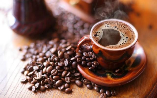 Ege Üniversitesinde (EÜ) yapılan çalışma sonucu, çok kavrulmuş Türk kahvesinde 65 farklı tat ve koku tespit edildi.