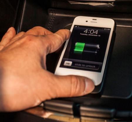 """Bununla birlikte araştırmalar, evinizdeki tüm """"bekleme"""" konumundaki cihazların gücünü kesmeniz halinde, yıllık tasarrufunuzun 100 doları aşabileceğini gösteriyor."""