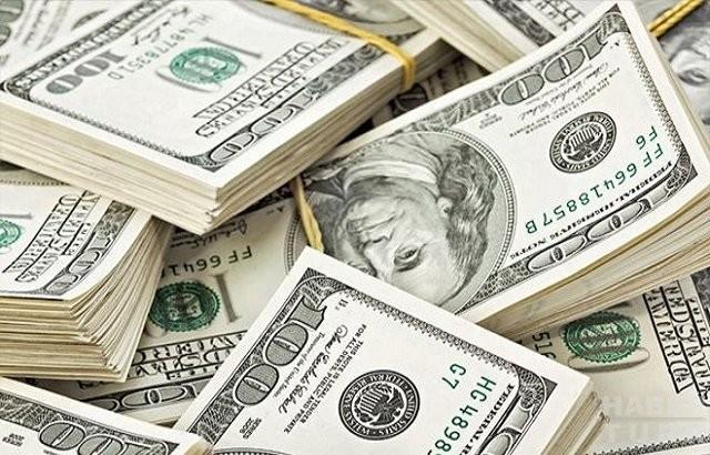Ekonomi Bakanlığı verilerine göre Türkiye'ye 2010 yılı ile 2017 Şubat arasındaki dönemde 140 milyar dolarlık doğrudan sermaye gelirken, bunun 128.5 milyar doları 20 ülkeden geldi. Söz konusu 20 ülkenin toplam yatırım içerisindeki payı ise yüzde 91.7 olarak kaydedildi.