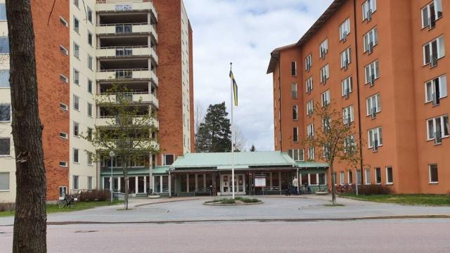 Solna'da koronavirüs nedeniyle ölenlerin çoğunun Berga yaşlı bakım evinde öldüğü ortaya çıkması üzerine araştırma başlatıldı.  İsveç Çalışma Ortamı Kurumu'na verdiği rapora göre, Solna'daki Berga yaşlı bakım evinde bulunan 96 yaşlıdan 27'si öldü bu da her dört yaşlıdan en az bir kişinin öldüğü anlamına geliyor denildi.