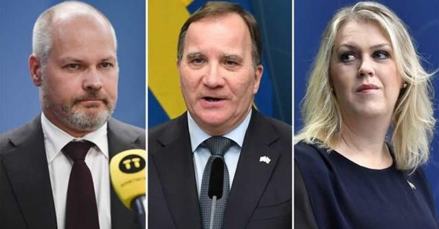 Hükümet İsveç Göçmenlik Bürosunun misyonu ile ilgili açıklama yaparak, görevi İsveç'e gelenlerin topluma girişini sağlamaktır dedi.  Hükümet, bir basın açıklamasında, İsveç Göçmen Bürosuna, İsveç'e gelen sığınmacılar için zorunlu bir sosyal tanıtıma hazırlanma talimatı verdiğini yazdı.