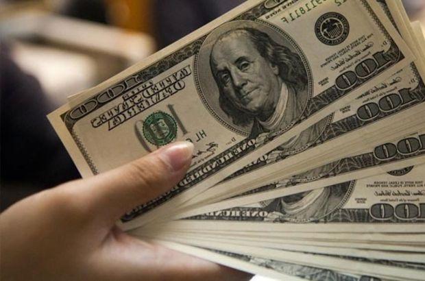Uluslararası bankaların COVID-19 nedeniyle batık krediler için ayırdığı karşılıklar 2008 finansal krizi sonrası en yüksek düzeyine çıktı. Citigroup verilerine göre, Avrupa bankaları 56 milyar Euro, ABD bankaları 76 milyar dolar olmak üzere toplamda 139 milyar dolarlık batık kredi karşılığı ayrıldı.  Küresel sokağa çıkma kısıtlamaları ve seyahat engelleri sebebiyle iflasın eşiğinde olan milyonlarca şirket sebebiyle bankacılık sektörü 2008 finansal krizinden bu yana en derin mücadelesini veriyor. Hükümetler ve yasa yapıcılar sistemi destelemek, kredi akışı ile piyasalarda operasyonlarının devamlılığını sağlamak ve maaş teşvikleri ile haneleri ayakta tutmak için trilyonlarca dolar önlem paketleri açıkladı. Öte yandan Euro Bölgesi'nde halihazırda negatif düzeyde olan faiz oranları da ABD'de sıfıra ve İngiltere'de yüzde 0.1'e indirilerek bankaların kredi marjları üzerindeki baskıyı artırdı.  Uzmanlar, hala 12 yıl önceki krizden toparlanmaya çalışan küçük ve zayıf şirketler için COVID-19'un ölümcül olabileceği uyarısını yapıyor. Büyük şirketler için ise borsa yatırımcılarının atağa geçtiği bir dönemde zayıfkârlar, yetersiz destekler ve temettülerin yok olduğu bir ortamda, bıçak sırtı bir hayatta kalma mücadelesinin gündemde olduğunu belirtiyorlar. Bu dönemde, Avrupa bankalarına kıyasla daha güçlü gelirler açıklayan ABD bankaları daha az zarar aldığı da ifade ediliyor.