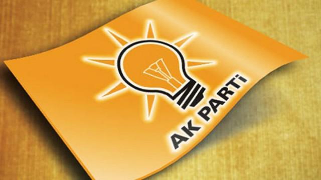 ORC'nin seçim anketine göre AK Parti'nin oylarını artırarak rahatlıkla tek başına iktidar olabileceği görüldü.