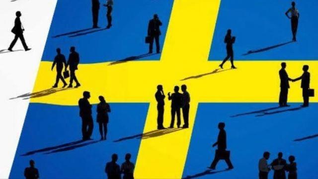 İsveç Göçmenlik Dairesi sığınma talep edenler için Türkçe bilgi sunduğu sayfada sığınma talebinde bulunacak kişilerin nasıl bir süreç izlemesi gerektiğini şöyle detaylı bir şekilde sunuyor. İşte o bilgiler: