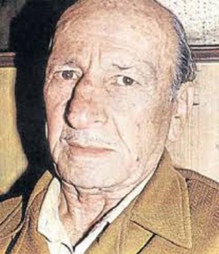 İnsanları dolandırmayı meslek edinen tarihin en zeki dolandırıcıları  Sülün Osman - (1923 - 1984) Tramvay, Galata Kulesi, kent meydanlarındaki saatler, şehir hatları vapurları gibi kamu mallarını...