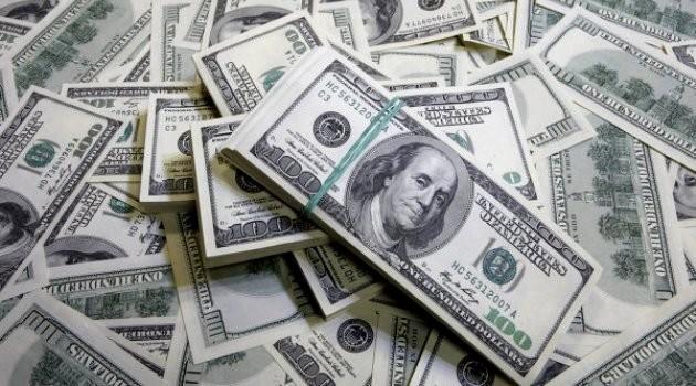 DOLAR 3 AYIN DİBİNDE  Risk iştahındaki artışla birlikte hızlanan para girişi dolarda satışları hızlandırdı. Dolar bugün 2.8859 TL ile 3 ayın en düşük seviyesini gördü.