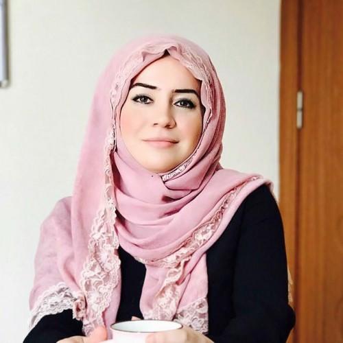 Psikolog Leyla Özcan Sabah.com.tr için yorumladı. İşte Yuvalarınızı cennete dönüştürecek 10 madde