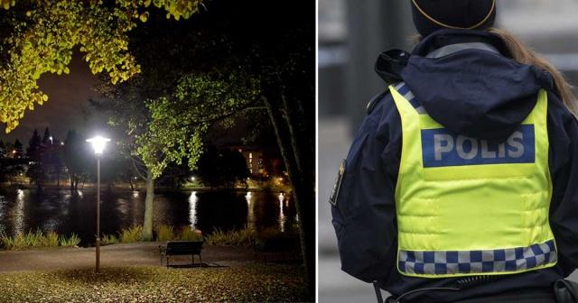Başkent Stockholm'ün kuzeyindeki Sundbyberg'in Lötsjön mahallesindeki suda bir kişi suda ölü bulundu.  Yapılan adli teknik kontrollerinde kişinin iple boğularak öldürüldükten sonra cesedinin göle atıldığı tespit edildi.  Cinayet şüphesiyle iki kişi tutuklandı.  Geçen hafta Pazartesi akşamı saat sekizde polis, yoldan geçenlerin Lötsjön tarafında bir ceset bulundu ihbarı üzerine Stockholm'ün kuzeyindeki Sundbyberg'e koştu.