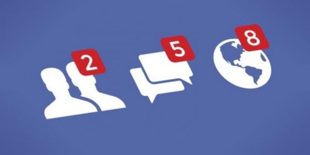 Bu skandal ortaya koydu ki Facebook, üçüncü şahısların, kullanıcı mahremiyetini, daha önce görülmemiş bir ölçüde, ihlal etmelerine izin veriyor.