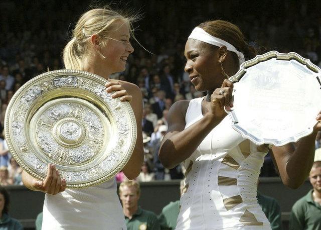 2010'dan bu yana ilk kez kadın sporcular 100 kişilik listede kendilerine yer bulamadı.