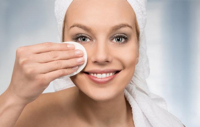 Araştırmada ulaşılan bulgularda, göz renginin insanların kişiliklerine dair etkisi olduğu ortaya çıktı. Edinburgh Üniversitesi'nden Dr. Anthony Fallone de gözler ve kişilik arasındaki bağlantıları inceledi.