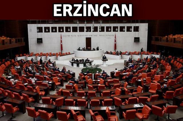 AK Parti: Süleyman Karaman, Burhan Çakır
