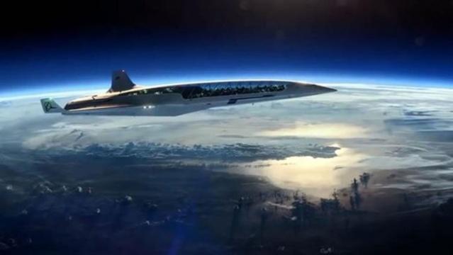 8 SAATLİK UÇUŞ 2 SAATE İNECEK  Örneğin bugün Londra ile New York arasındaki bir uçuş 8 saat sürerken Boeing Hypersonic ile bu uçuş süresi 2 saate düşecek.   Ancak bu alanda çalışmalar yürüten tek firma Boeing değil. 'Concorde'un oğlu' olarak da anılan dünyanın ilk süpersonik özel uçağı AS2'nin test uçuşlarına 2021 yılında başlanacak. Daha önce Fransız-İngiliz ortak yapımı Concorde uçaklarıyla yapılan süpersonik uçuşlar, 2000 yılında yaşanan uçak kazasının ardından iptal edilmişti.