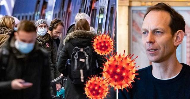 """Norveç'te yapılan bir araştırmaya göre, covid-19 mutasyonunun bulaşması için iki dakikalık temas yeterli sonucuna varıldı.  NRK'nin aktardığı habere göre, Norveçli belediye başhekimi Jostein Helgeland , İngiliz virüs varyantının insanı enfekte etmesi için iki metre mesafeden iki dakikalık konuşmanın yeterli olduğu konusunda uyardı.  Helgeland'ın aktif olduğu Haugland belediyesinde, artık sosyal mesafe ile ilgili mevcut koşulların gözden geçirilmesi gerekiyor:  """"Çoğu durumda iki metrelik sosyal mesafe yeterli değildir"""" denildi."""