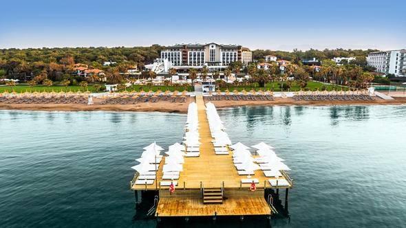 15 - Voyage Sorgun (Antalya, Türkiye)