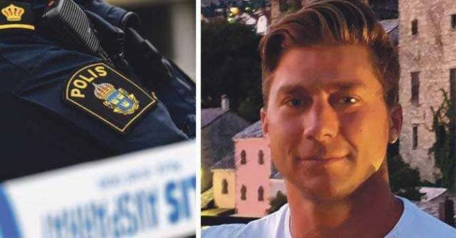 İsveç'in başkenti Stockholm'de 2 hafta önce kaybolan üst düzey komando subay Deniz Arda'nın en son görüldüğü yerdeki fotoğrafı yayımlandı.   Polis Türk asıllı komandonun kaçırılmış olabileceğine yönelik soruşturma başlattı. Aftonbladet gazetesi Deniz'in 2 hafta önce spor yapmak için gittiği salonu terk ederken kameraya yansıyan görüntüsünü yayımladı.