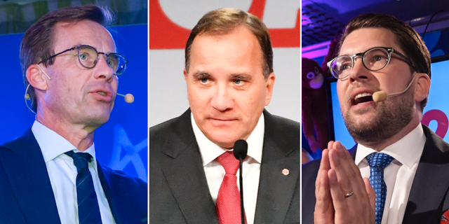 İsveç'te son günlerde iki konu siyasi gündemde öne çıkıyor. Koronavirüs salgınındaki tutumla eleştirilen hükümet, yasalaştırmaya çalıştığı yeni Göç yasası konusunda da sıkıntılı günler yaşıyor.  İsveç'in Ilımlı (Moderaterna) partisi ile iktidar partisi Sosyal Demokratlar arasındaki işbirliği bozuldu.  Göç politikası sözücüsü, Maria Halmer Stenergard (M), Sosyal Demokratların Yeşiller partisini dinlemeyi seçtiğini söyledi.  Ancak, buna karşın Başbakan Stefan Löfven, yasal düzenlemeye karşı çıkan Ilımlılar'dı dedi.