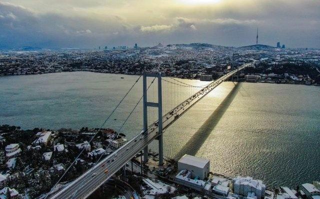 Dünyanın en mutlu ülkeleri sıralamasında Finlandiya son 3 yılda olduğu gibi 2021'de de zirvede yer alırken, listenin ilk 8'ini Kuzey Avrupa ve İskandinav ülkeleri oluşturdu.  Toplamda 150 ülkenin olduğu listede Afganistan son sırada yer alırken, geçen seneye oranla 11 basamak gerileyen Türkiye 104. oldu. Türkiye bu bağlamda Bangladeş, Türkmenistan ve Libya gibi ülkelerin gerisinde kaldı.