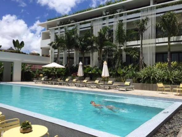 Genel anlamda en iyi 25 otel sıralamasında da Türkiye yerini almayı başardı. İşte en iyi 25 otel  1 - Viroth's Hotel (Siem Reap, Kamboçya)
