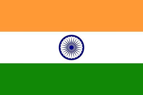 Hindistan (Ortalama internet hızı 2.5 Mbps)