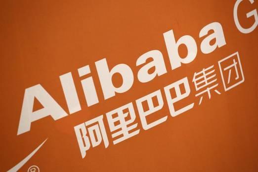 9. Alibaba  Bu yılın en iyi on-üstü listesi Çin e-ticaret devi Alibaba. Geçen yıldan bu yana yüzde 90'ın üzerinde bir değer artışı, şirketin markasını 2018 ikinci 100'e en hızlı büyüyen yeni üye haline getiriyor. Daha hızlı değer artışına sahip tek marka, başka bir Çinli şirkettir - JD.com, marka değeri% 94 oranında artmıştır.