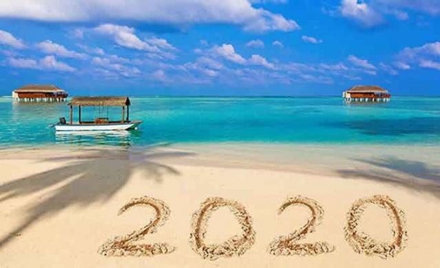 2020 takviminizi akıllıca planlarsanız kırmızı günlerde boşluğunuzu en üst düzeye çıkarma şansına sahip olacağınız bir yıl sizi bekliyor.  İşte bir kaç kırmızı günü bir hafta tatiline çevirmek için yapabilecekleriniz.  Dört tatil günü ayırıp on güne kadar ücretsiz izinli olmaya ne dersiniz?   Paskalya'dan önce veya sonra dört tatil günü geçirirseniz bunu alırsınız. Kırmızı günleri öğrenin ve 2020'de şimdiden yeni yıl tatillerini planlayın.