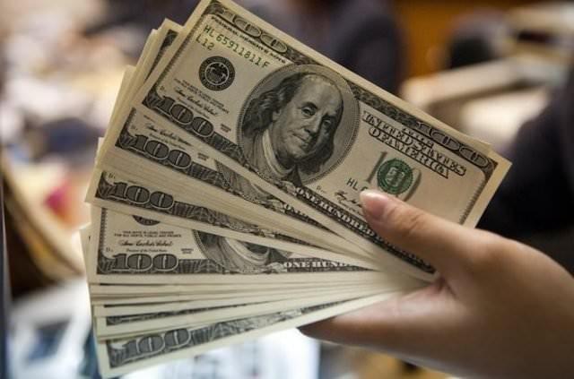 Kişisel serveti 30 milyon dolar ve üzerinde olan kişilerin baz alınarak yapıldığı hesaplamaya göre, dünyada toplam 212 bin 615 ultra zengin var.