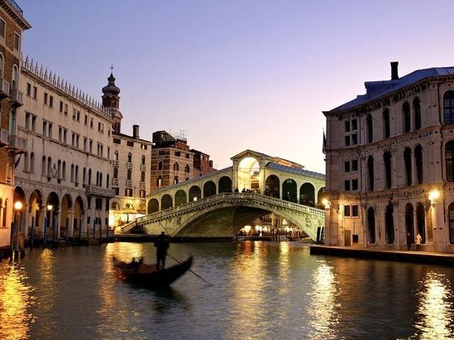 16-İtalya- Yüzde 21,1
