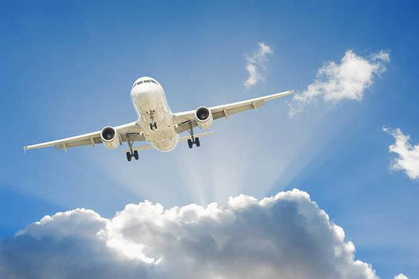 World Economic Forum havayolları en kaliteli ülkelerini açıkladı. 131 ülkenin sıralamada yer aldığı listede en iyi 31 listesinde İsveç, Norveç, Danirmarka, Finlandiya ve Türkiye'de yer aldı.  Listede Singapur dünyanın en iyisi seçildi.  1. Singapur