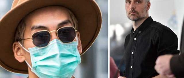 Halk Sağlığı Kurumu uzman grubu koronavirüse karşı maske koruma konusunu araştırıyor  Farklı ülkeler, korona virüsünün yayılmasını önlemek için maske korumasının etkileri hakkında geniş ölçüde farklı sonuçlar çıkarmaktadır.