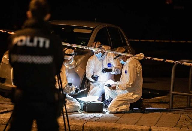 Norveç basınında yer alan haberlere göre, İsveç'in Svinesund sınırındaki Sarpsborg'da bir bıçaklı saldırı olayı yaşandı.  Normalde sakin olduğu söylenen Sarpsborg'da bıçaklı saldırı olayı tedirginlik yarattı. Gece yarısından hemen önce meydana gelen saldırıda bir kadının hayatını kaybettiği, birinin ağır yaralandığı ve diğer kişinin ise hafif yaralandığı belirtildi.