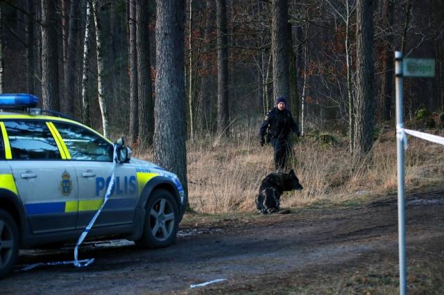 İsveç'im Halmstad şehrinde ocak ayında yaşanan cinayet olayıyla ilgili yeni ipuçları çıktı.