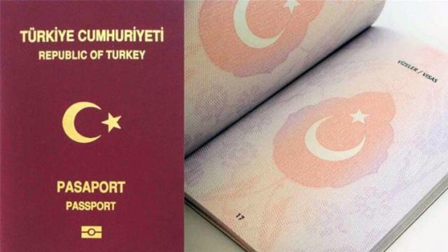 Türkiye İstatistik Kurumu (TÜİK) Yurt İçi Üretici Fiyatlarının ekim ayı itibariyle 12 aylık ortalamasını yüzde 9.11 olarak açıkladı. Buna göre 3 yıl ve üzeri pasaport harcı 995 TL'den 1085 TL'ye yükselecek.