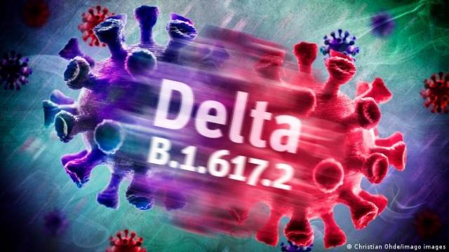 Hindistan'da vaka ve ölüm sayısının patlamasına; sağlık sisteminin adeta çökmesine neden olan 'Delta varyantı' İngiltere başta olmak üzere birçok ülkede endişe verici şekilde yayılıyor. Son verilere göre ülkedeki Covid-19 vakalarının yüzde 90'ı Delta varyantından oluşuyor. Delta'nın daha önceki baskın varyant Alfa'dan (Kent) yaklaşık yüzde 60 daha bulaşıcı olduğu tahmin ediliyor. Peki varyant kendini nasıl gösteriyor, ne kadar tehlikeli ve aşılar virüsten korunmakta yeterli mi?