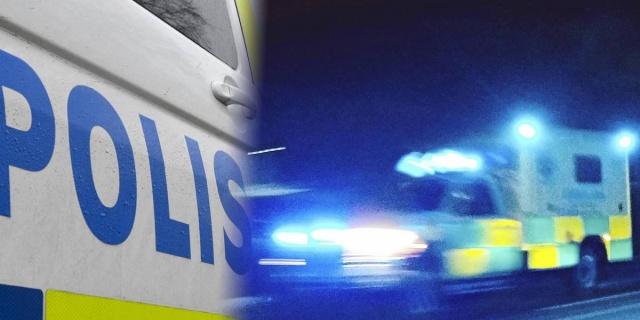 Başkent Stockholm'ün güneyindeki Svedmyra'daki Ica Bea'nin dışında yaşanan kavga sonucunda iki kişi hastaneye kaldırıldı.  Edinilen bilgilere göre, gece saatlerinde on kişilik grup arasında çıkan tartışma kavgaya dönüştü. Kavganın büyümesi üzerine durum polise bildirildi. Polis ve sağlık ekiplerinin sevk edildiği olay yerinde iki kişinin yaralandığı ve tedavi edilmek üzere, en yakın hastaneye kaldırıldıkları söylendi.