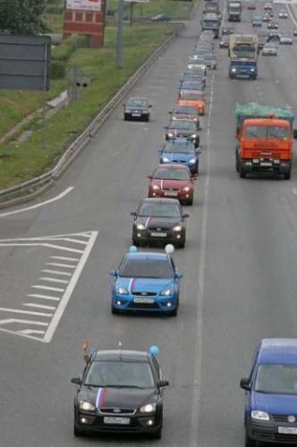 Dendermonde'da, 24 Mayıs'ta görülen davada savcılık, 18 Türk davalının beş yıl boyunca trafikten men edilmesini, trafiği kapatan altı araca el konulmasını ve 2 bin Euro ceza verilmesini istedi.