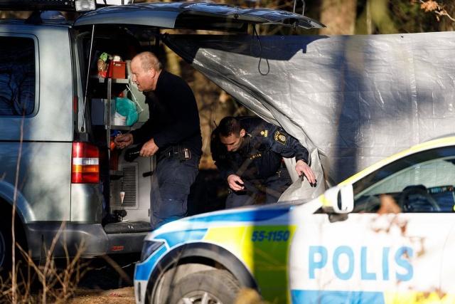 Yapılan araştırmalar sonucunda cinayeti işlediği belirtilen gençlerin iki kardeşler olduğu belirtlenirken, bölge mahkemesinin davayı yeniden şekillendireceği belirtildi.
