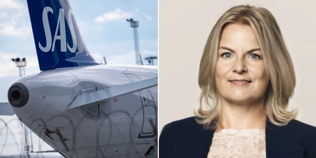 SAS havayolu yolcuların maske takma şartıyla birlikte bir dizi önlemler alacağı belirtildi.  Pazartesi gününden itibaren yeni kurallarla birlikte AB ülkeleri arasında kısmi uçuşlar gerçekleştirileceği ifade edilirken, buna dair SAS havayolları basın sözcüsü merak edilen bazı sorulara cevap verdi.