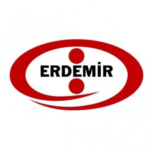 Dünyanın dev şirlerin arasında Türkiye'nin en büyük şirketleri.  Şirket: Erdemir (1729'uncu) Ülkesi: Türkiye Satış geliri: 5.3 milyar dolar Net kârı: 732 milyon dolar Toplam varlığı: 6.9 milyar dolar Piyasa değeri: 5.7 milyar dolar