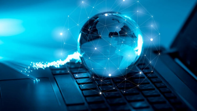 İnternet kalitesinin en iyi olduğu 5 ülke hangisi? Hangi ülkeler internet kalitesinde son sıralarda yer alıyor? Singapur, İsveç, Hollanda, Norveç ve Danimarka internet kalitesinin en iyi olduğu ülkeler oldu. Listenin son sıralarında ise Nijerya, Peru, Cezayir, Filipinler ve Sri Lanka yer aldı.