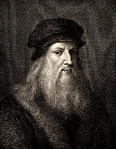"""Mektup, Türkiye'nin tek Leonardo da Vinci uzmanı sayılan, 50 yıldır bu konuyu araştıran ve 30 yıldır da Vinci'nin doğduğu Vinci kasabasında çalışmalarını sürdüren Dr. Mustafa Tolay aracılığıyla ulaştırıldı. Da Vinci'nin ölümünün 500'üncü yılı dolayısıyla """"Leonardo ile Sanat ve Düşünce"""" isimli kitabı da yayınlayan Dr. Tolay, Milliyet'e şunları anlattı:"""