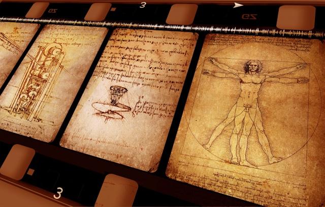 """Bu kapsamda da Vinci'nin gittiği veya temas ettiği şehirlere yönelik İtalya'daki Vinci kasabası merkezli özel bir proje başlatıldı. Milliyet'ten Mert İnan'ın haberine göre """"Leonardo da Vinci'nin Yolu"""" adlı projenin başkanı Prof. Dr. Silvano Guerrini, İstanbul Büyükşehir Belediye Başkanı Ekrem İmamoğlu'na mektup yollayarak, İstanbul'un da Vinci kültür projesinde yer alması ve Floransa ile İstanbul arasında kültür köprülerinin atılmasını kaleme aldı."""