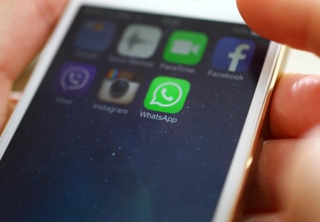 WhatsApp'ın yeni yılda kullanıcılarına güncellemelerle yeni özellikler sunup sunmayacağı büyük merak konusu oldu. 2019'da büyük yeniliklere imza atan WhatsApp 2020'de de devam edecek.